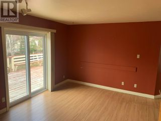 Photo 5: 79 cormack Drive in clarenville: House for sale : MLS®# 1235563
