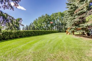 Photo 23: 19 Butte Hills Court in Rural Rocky View County: Rural Rocky View MD Detached for sale : MLS®# A1118338