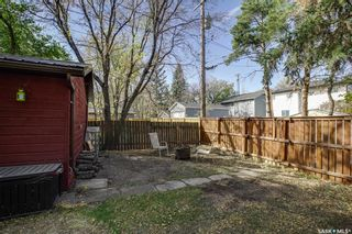 Photo 4: 108 Fitzgerald Street in Saskatoon: Forest Grove Residential for sale : MLS®# SK872284