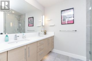 Photo 18: 103 741 Travino Lane in Saanich: House for sale : MLS®# 885483
