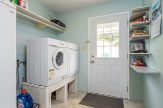Photo 20: 532 Wilrose Pl in : Du Ladysmith House for sale (Duncan)  : MLS®# 850197