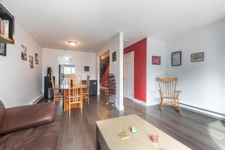 Photo 14: 2 9262 CHARLES Street in Chilliwack: Chilliwack E Young-Yale Townhouse for sale : MLS®# R2625275