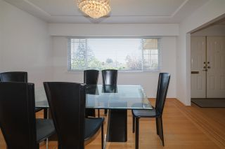 Photo 7: 1563 E 59TH Avenue in Vancouver: Fraserview VE House for sale (Vancouver East)  : MLS®# R2589048