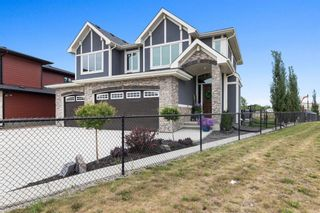 Photo 47: 134 Ranch Road: Okotoks Detached for sale : MLS®# A1137794