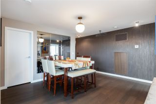 """Photo 13: 1802 8 SMITHE Mews in Vancouver: Yaletown Condo for sale in """"Flagship"""" (Vancouver West)  : MLS®# R2577399"""
