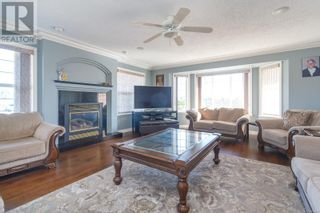 Photo 16: 7112 Puckle Rd in Central Saanich: House for sale : MLS®# 884304