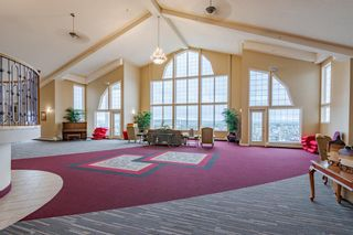 Photo 27: 165 223 Tuscany Springs Boulevard NW in Calgary: Tuscany Apartment for sale : MLS®# A1137664