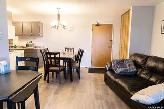 Photo 2: 305 311 Tait Crescent in Saskatoon: Wildwood Residential for sale : MLS®# SK846138