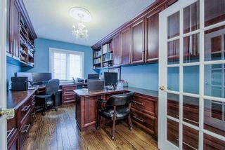 Photo 12: 16 Dalewood Drive in Richmond Hill: Bayview Hill House (2-Storey) for sale : MLS®# N5372335