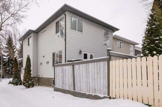 Photo 26: 11004 80 Avenue in Edmonton: Zone 15 House for sale : MLS®# E4241989