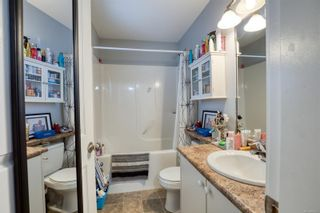 Photo 29: 563 Fifth St in : Na University District House for sale (Nanaimo)  : MLS®# 866025