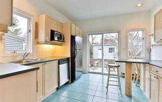 Photo 14: 10 Fennings Street in Toronto: Trinity-Bellwoods House (3-Storey) for sale (Toronto C01)  : MLS®# C5094229