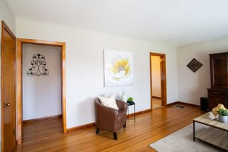 Photo 10: 292 Nickerson Drive in Cobourg: House for sale : MLS®# X5206303