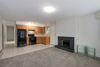 "Photo 18: 591 W 23RD Avenue in Vancouver: Cambie House for sale in ""Cambie Village"" (Vancouver West)  : MLS®# R2039608"