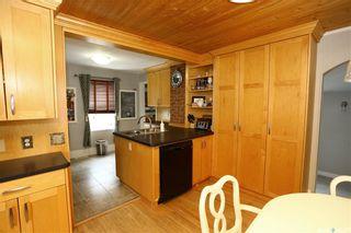 Photo 11: 202 4th Street East in Saskatoon: Buena Vista Residential for sale : MLS®# SK873907