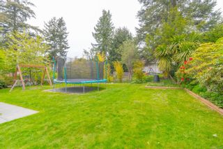 Photo 33: 1278 Pike St in Saanich: SE Maplewood House for sale (Saanich East)  : MLS®# 875006