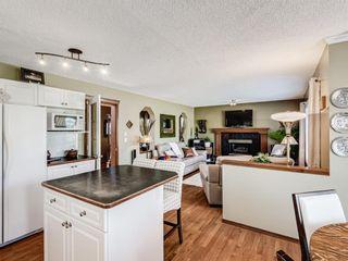 Photo 8: 18 Gleneagles View: Cochrane Detached for sale : MLS®# A1093280