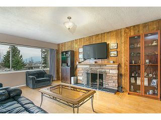 "Photo 5: 3128 E 1ST Avenue in Vancouver: Renfrew VE House for sale in ""RENFREW"" (Vancouver East)  : MLS®# V1108136"