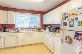Photo 29: 5430/5432 Bergen op Zoom Dr in : Na Pleasant Valley Quadruplex for sale (Nanaimo)  : MLS®# 864377
