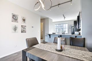 Photo 9: 2304 125 Panatella Way NW in Calgary: Panorama Hills Row/Townhouse for sale : MLS®# A1121817
