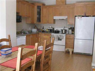 Photo 5: 1046 WALLS Avenue in Coquitlam: Maillardville 1/2 Duplex for sale : MLS®# V836756