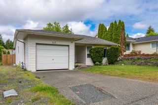 Photo 24: 396 Candy Lane in : CR Willow Point House for sale (Campbell River)  : MLS®# 876818