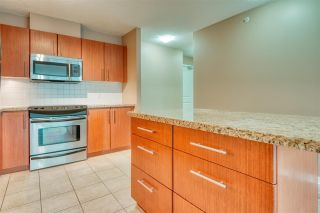 """Photo 24: 1507 2088 MADISON Avenue in Burnaby: Brentwood Park Condo for sale in """"Renaissance Fresco Mosaic"""" (Burnaby North)  : MLS®# R2576013"""