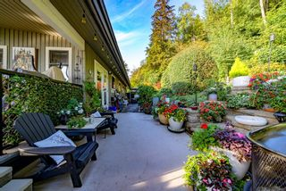 Photo 29: 146 APRIL Road in Port Moody: Barber Street House for sale : MLS®# R2619712