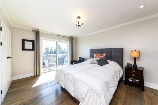 Photo 11: 1061 CHAMBERLAIN Drive in North Vancouver: Lynn Valley House for sale : MLS®# R2449836