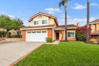 Photo 2: RANCHO PENASQUITOS House for sale : 3 bedrooms : 12745 Amaranth Street in San Diego