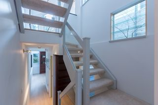 Photo 5: 3636 W 15TH AVENUE in Vancouver: Point Grey House for sale (Vancouver West)  : MLS®# R2175536