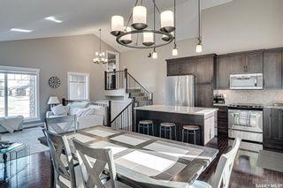 Photo 13: 602 Bennion Crescent in Saskatoon: Willowgrove Residential for sale : MLS®# SK849166