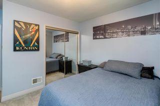 Photo 12: 19 Avondale Road in Winnipeg: Residential for sale (2D)  : MLS®# 202115244