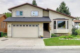 Main Photo: 28 Bedwood Road NE in Calgary: Beddington Heights Detached for sale : MLS®# A1145157