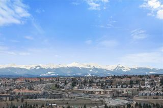 Photo 47: 3002 99 SPRUCE Place SW in Calgary: Spruce Cliff Apartment for sale : MLS®# A1011022