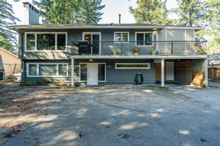 Photo 2: 4503 200 Street in Langley: Langley City House for sale : MLS®# R2506077
