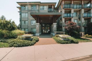 """Photo 27: 301 3399 NOEL Drive in Burnaby: Sullivan Heights Condo for sale in """"Cameron"""" (Burnaby North)  : MLS®# R2599873"""