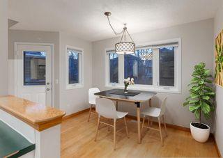 Photo 12: 35 DOUGLAS GLEN Place SE in Calgary: Douglasdale/Glen Detached for sale : MLS®# A1154462