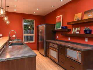 Photo 19: 355 Gardener Way in COMOX: CV Comox (Town of) House for sale (Comox Valley)  : MLS®# 838390