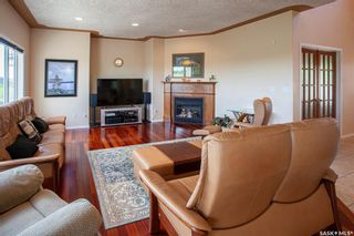 Photo 9: 1230 Beechmont View in Saskatoon: Briarwood Residential for sale : MLS®# SK858804