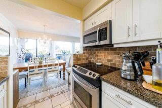 "Photo 4: 1159 LILLOOET Road in North Vancouver: Lynnmour Condo for sale in ""Lynnmour West"" : MLS®# R2549987"