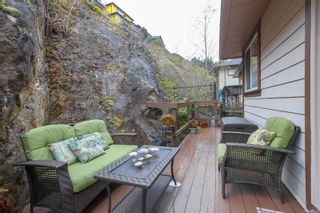 Photo 20: 2075 Longspur Dr in : La Bear Mountain House for sale (Langford)  : MLS®# 872405
