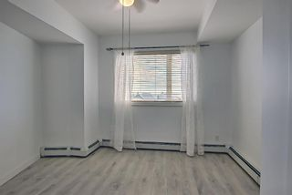 Photo 17: 202 69 Springborough Court SW in Calgary: Springbank Hill Apartment for sale : MLS®# A1123193