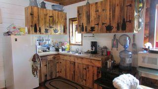 "Photo 16: 4663 RESCHKE Road: Hudsons Hope House for sale in ""LYNX CREEK SUBDIVISION"" (Fort St. John (Zone 60))  : MLS®# R2594975"