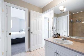 Photo 28: 25 23560 119 Avenue in Maple Ridge: Cottonwood MR Townhouse for sale : MLS®# R2616117
