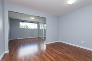 Photo 17: 2895 276 Street in Langley: Aldergrove Langley House for sale : MLS®# R2594084