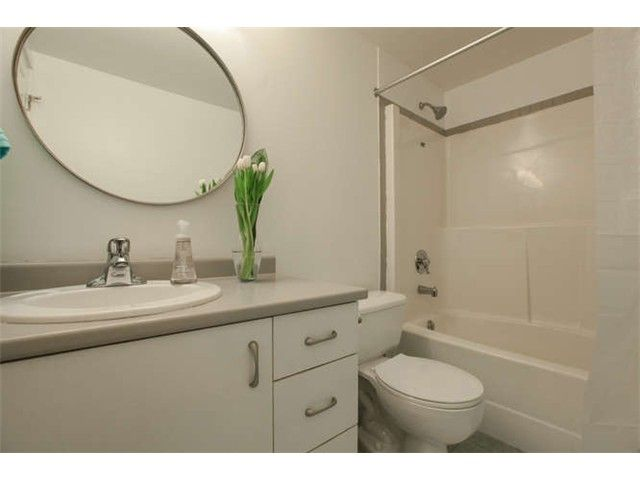 Photo 15: Photos: 103 925 W 15TH Avenue in Vancouver: Fairview VW Condo  (Vancouver West)  : MLS®# V1112385