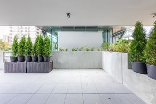 """Photo 18: 505 1180 BROUGHTON Street in Vancouver: West End VW Condo for sale in """"MIRABEL BY MARCON"""" (Vancouver West)  : MLS®# R2624898"""