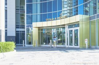 """Main Photo: 603 6383 MCKAY Avenue in Burnaby: Metrotown Condo for sale in """"GOLDHOUSE"""" (Burnaby South)  : MLS®# R2618339"""