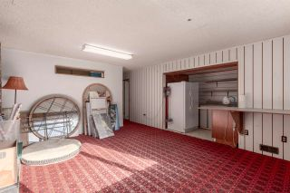 """Photo 26: 41833 GOVERNMENT Road in Squamish: Brackendale House for sale in """"BRACKENDALE"""" : MLS®# R2545412"""